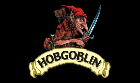 News19_Hobgoblin_InMain.jpg