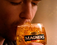 Magners Image