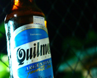 Quilmes Image