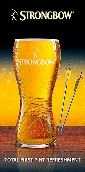 [Image: Strongbow1F.jpg]