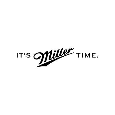 Miller Time Logo | www.pixshark.com - Images Galleries ...